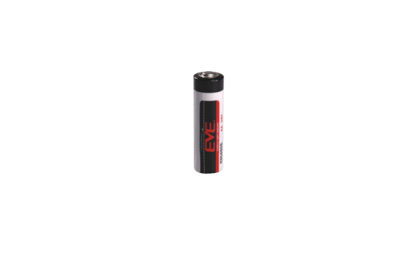ER14505 EVE 3.6V AA Battery